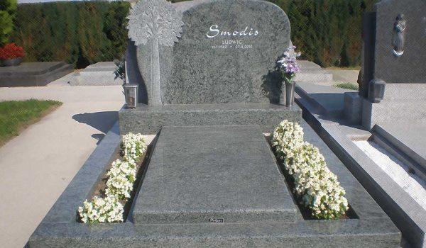 Doppelgrab d9